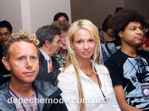 http://www.depechemode.pl/_news/gore_meksyk_10.jpg