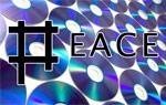 [Obrazek: peace_discs_tn.jpg]